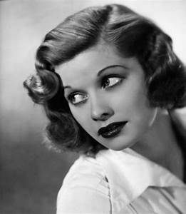 596 best images about Lucille Ball on Pinterest | Lucille ...