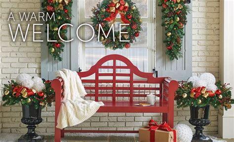christmas decorations ideas  pinterest