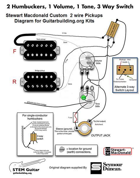 electronics wiring schematics