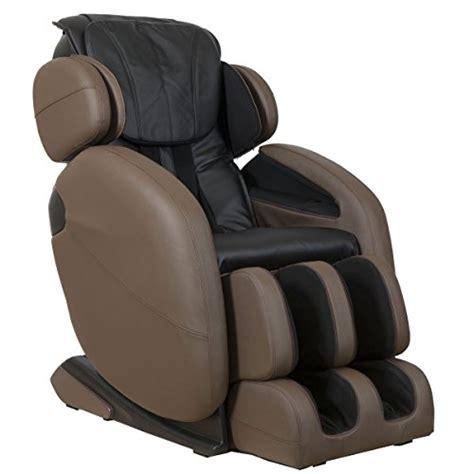 zero gravity kahuna chair recliner
