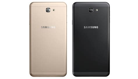 samsung galaxy  prime  full specifications