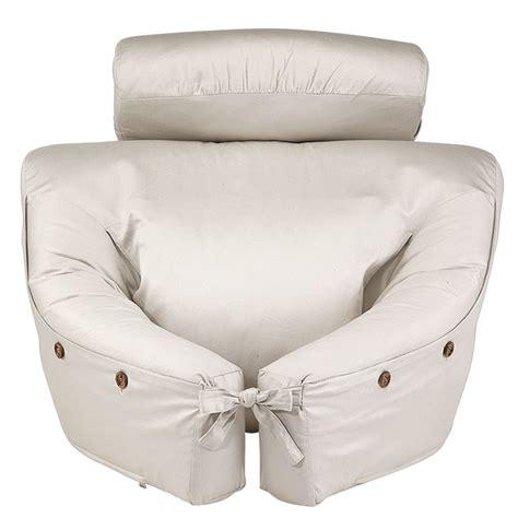 lower lumbar pillow for car bedlounge pillow pillow headrest levenger