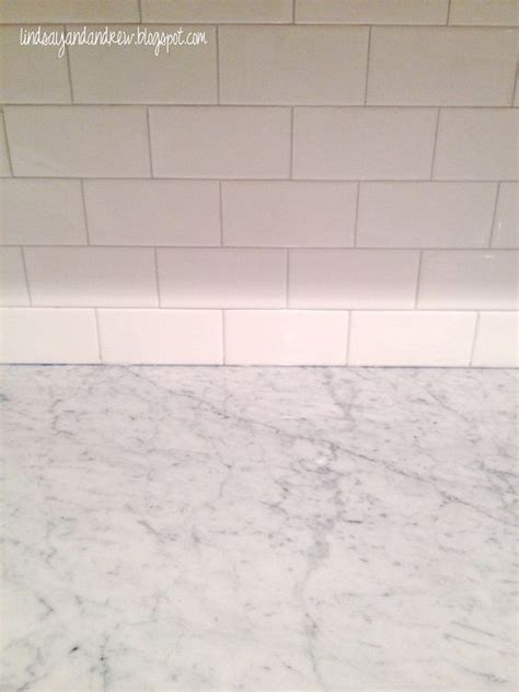 Mapei Porcelain Tile Mortar Ditra by 25 Best Ideas About Mapei Grout On Mapei