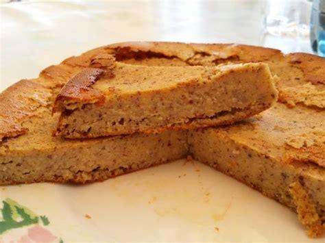 marmiton dessert facile et rapide g 226 teau facile rapide ricotta citron amandes recette de g 226 teau facile rapide ricotta citron