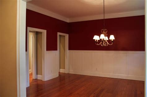Lowes Wall Paneling : Classic Living Room with Natural