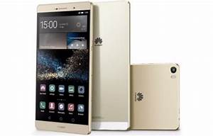 Huawei Maxes Creativity With The Global Launch Of The