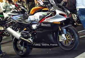 Garage Bmw Lyon : lyon moto expo france 2010 ~ Gottalentnigeria.com Avis de Voitures