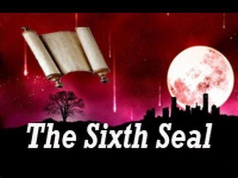 Seventh Son (film) - Wikipedia
