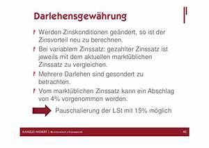 Darlehensbetrag Berechnen : kanzlei nickert pr sentation nettolohnoptimierung und weihnachtsgeld ~ Themetempest.com Abrechnung