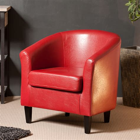 chaise de chambre conforama chaise de cuisine 7 indogate fauteuil de