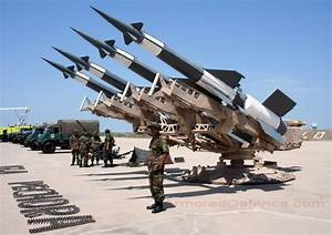Pechora - Surface to Air Missile system | SAMs | Pinterest ...