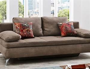 Couch Sofort Lieferbar : sofa sofort lieferbar auf rechnung interesting sofa sofort lieferbar auf rechnung ecksofa ~ Markanthonyermac.com Haus und Dekorationen