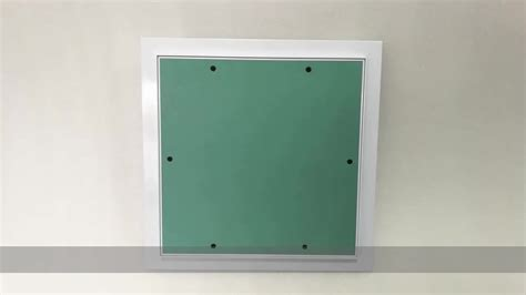 Drywall Ceiling Panels by False Ceiling Drywall Access Panel Buy Access Panel
