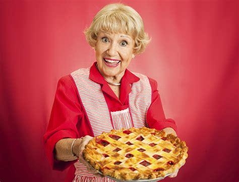 recette cuisine de nos grand mere les astuces de nos grands mères en cuisine femme actuelle