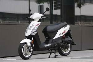Scooter Neuf 50cc : scooter neuf kymco agility fr 50cc 2 temps vente ~ Melissatoandfro.com Idées de Décoration