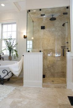 shallow cabinets kitchen 1000 images about bathrooms showers on 2177