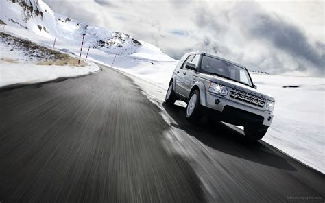 land rover discovery wallpaper hd car wallpapers