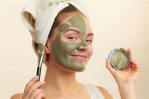 Meilleur Soin Visage Homme : les meilleurs masques de visage fizzybeauty ~ Dallasstarsshop.com Idées de Décoration