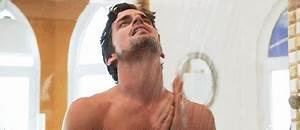 Evo kako da se ne oznojite odmah posle tuširanja! (FOTO ...
