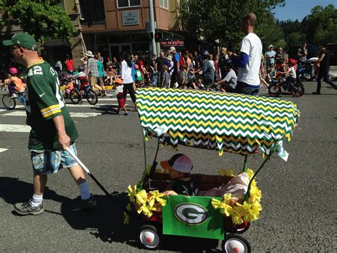 The 25+ Best Kids Parade Floats Ideas On Pinterest