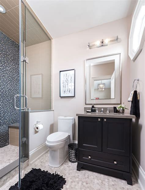 bathroom model ideas 1000 images about peyton model home on home