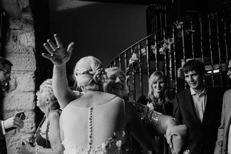 lineham farm wedding photographer toast  leeds photography