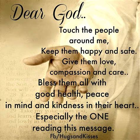 See more ideas about faith, quotes, christian quotes. Dear God Pictures, Photos, and Images for Facebook, Tumblr, Pinterest, and Twitter