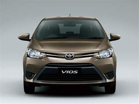 upcoming toyota cars  india   drivespark news