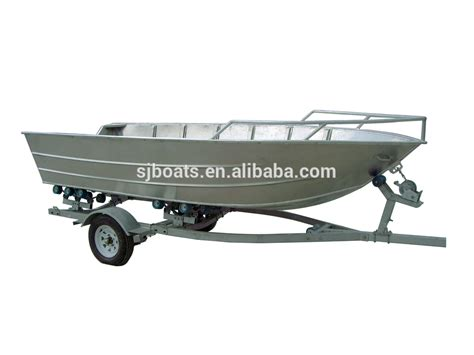 Buy Boat Parts Near Me by Cheap Aluminium Welding Boat At Low Price For Sale Buy