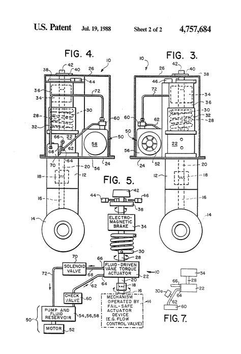 rotork eh actuator wiring diagram 33 wiring diagram