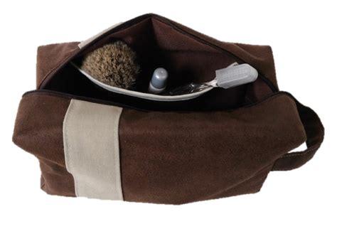 trousse de toilette compartiment 233 e pour homme moderne fabrication fran 231 aise lulu factorylulu