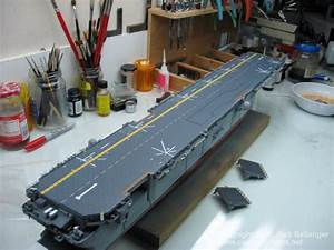 Gallery Models 1  350 Uss Wasp Lhd