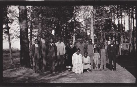 Early African-American Schools Refuted White Supremacists ...