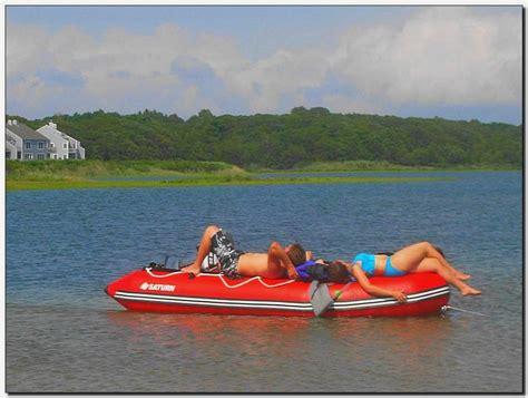 Inflatable Boat Tender by 13 Saturn Dinghy Tender 13 Saturn Dinghy Tender Sport Boat