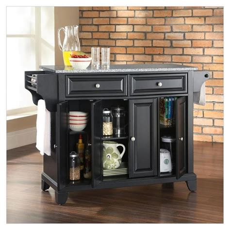 kitchen islands for sale uk for cheap and easy kitchen island ideas terrific sale
