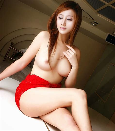 Cute Boobs Korean Teen Sexy Naked Shows 18 Facepussy