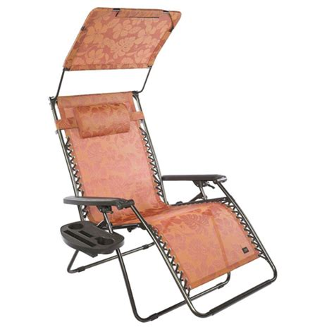 top 5 best xl oversized zero gravity chair buying guide