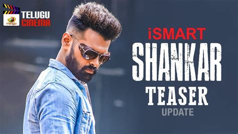 Ismart Shankar Hairstyle Hd Images - Hair Styling ...