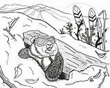Week Valdez Jasmine Artgirl Illustrator Submitted Studios Coloring Follow Instagram Local sketch template