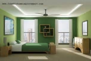 home interiors wall interior wall paint and color scheme ideas diy home improvement tips ideas guide