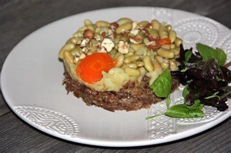 cuisiner flageolet recettes à base de flageolets les recettes les mieux notées
