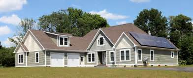 homes for sale with floor plans apartments manufactured customed home prices with floor plans and pictures modular homes