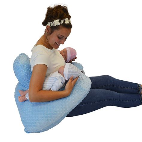 2 Best Pregnancy Pillow For Twins Reviews Guide 2017 What