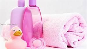 Pflege Für Ledersofa : baby badezus tze pflege f r die zarte babyhaut ~ Sanjose-hotels-ca.com Haus und Dekorationen
