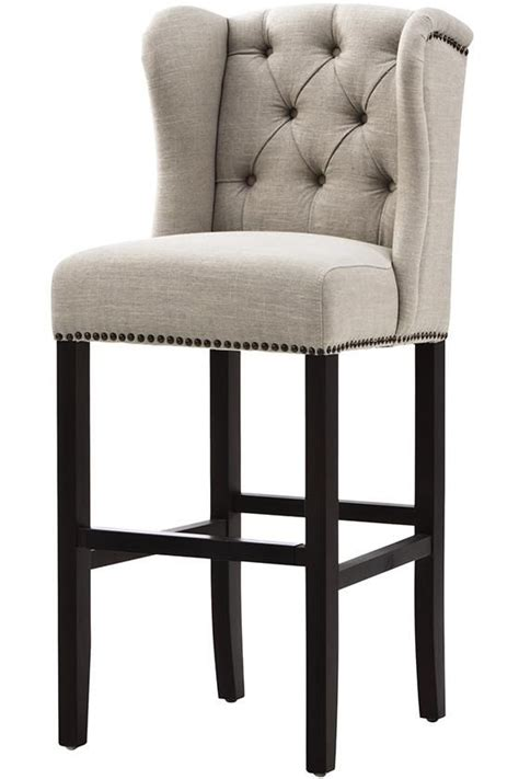 kitchen island stool height best 25 counter height stools ideas on