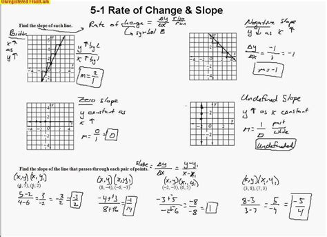 Constant Rate Of Change Worksheet 7th Grade Inspirational Beautiful besides Constant Rate of Change   Slope by Keith Weems   TpT also  together with graphing ordered pairs picture worksheets further Constant of Proportionality Worksheets likewise Poetry Lessons Activities Gallery Of Worksheets Grades 6 8 Types Of likewise Math Worksheets Unique Very Best Constant Rate Change Worksheet 7th furthermore Rate Of Change Worksheet   Oaklandeffect besides Percent Of Change Worksheet 7th Grade ly 18 New Percent further  together with Rate Of Change Ex le Math Constant Rate Of Change Math Definition besides Calculus Related Rates Of Change 29970542 Large Rate Worksheet also IXL   Constant rate of change   7th grade math in addition Constant Rate Of Change Worksheet Pre munity Printables  Constant besides Identifying Rate of Change Students are asked to calculate and also Constant Rate Of Change Worksheet   Oaklandeffect. on constant rate of change worksheet