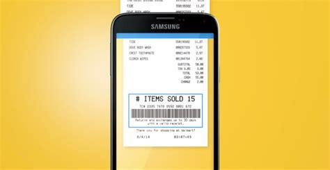 walmarts  savings catcher  killer app marketing land