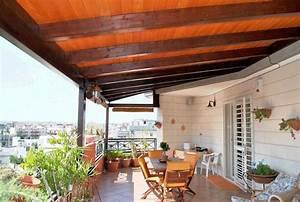 Coperture per verande pergole e tettoie da giardino Tipologie delle coperture per verande
