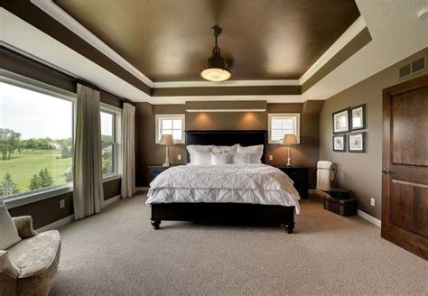 Cost To Add Tray Ceiling by All You Need To About Tray Ceilings Bob Vila