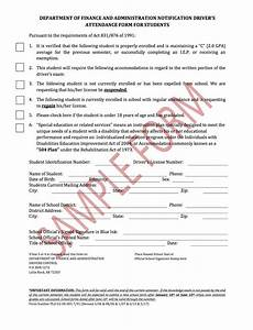 Driver examination arkansas state police for Documents for driving license test